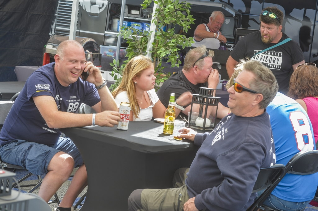 HM_holjes2018_atmosphere27_web