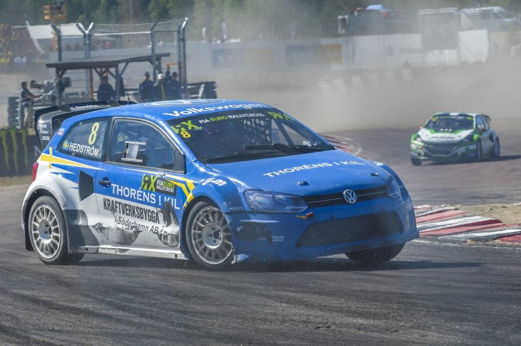 HM_holjes2018_hedstrom_race21_web
