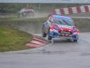 hm_holjes16_ae_race03web