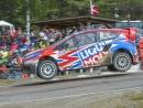 hm_holjes16_ae_race16web