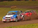 hm_lydden2014_ms01