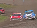 hm_lydden2014_ms02