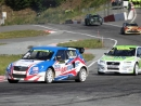 hm_norge2014_ms04_small